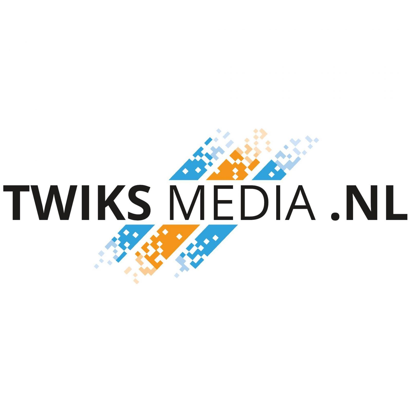 Wordpress website onderhoud & support | Twiks Media