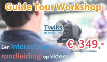Facebook-guidetourworkshop