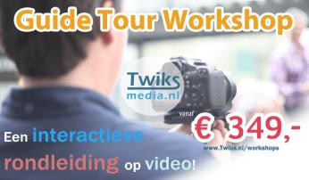 Facebook-guidetourworkshop