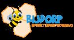 Logo-Bijdorp-Speeltuinvereniging-definitief-1