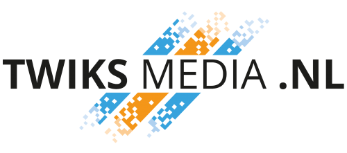 Wordpress Website Onderhoud Twiks Media
