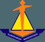 logo_klimop_klein